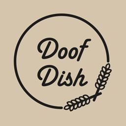 Doof-Dish