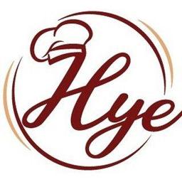 Hyefood