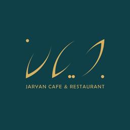 Jaryan
