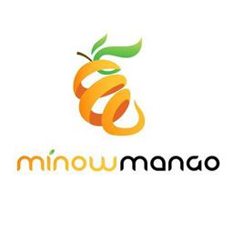 MinowMango