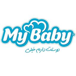 My-Baby