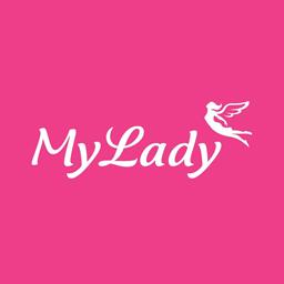 My-lady