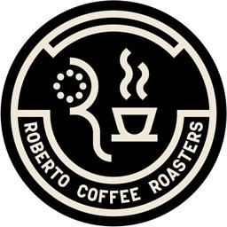 Roberto-Cafe