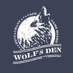 Wolfs-Den